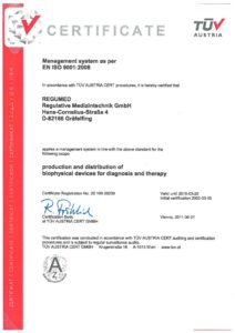 certificates_2012-1-page-0-724x1024