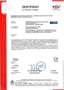 zertifikat-11qp028-regumed-page-0-724x1024
